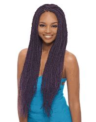 janet collection 3x caribbean braiding hair janet collection expression 3x afro twist braid kn