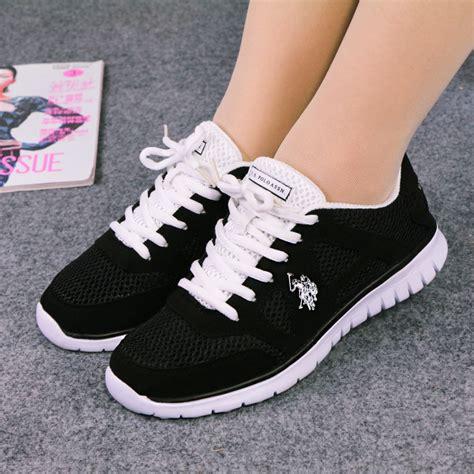 women shoes size  top quality polo brand women