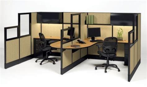new maxon cubicles used new office furniture modular