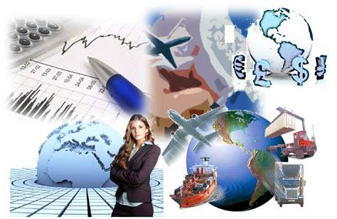 commercio cant related keywords suggestions for imagenes de comercio