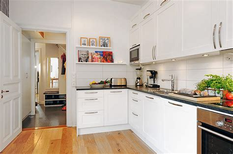 kitchen setting ideas contemporary kitchen white kitchen setting ideas