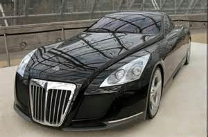 maybach new car new maybach designs auto car