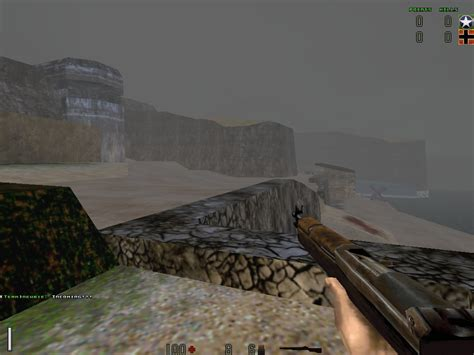 d day mod game free download modified quake2 engine for dday normandy file mod db