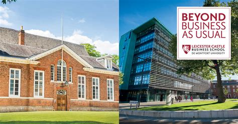Leicester Mba Fees apply for fee postgraduate scholarships at leicester