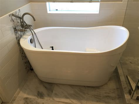 freestanding bathtub installation freestanding tub installation furniture ideas for home