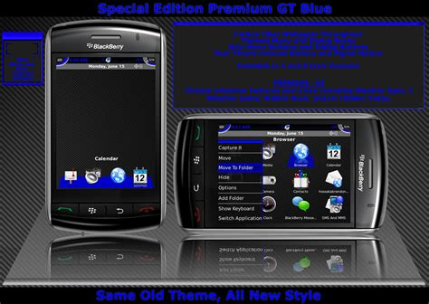 themes for blackberry storm 9530 temas para blackberry storm 9500 9530 crystal clear new