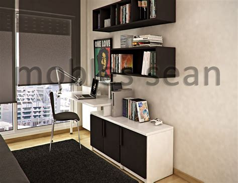dadka modern home decor and space saving furniture for modern apartment ideas space saving dadka modern home