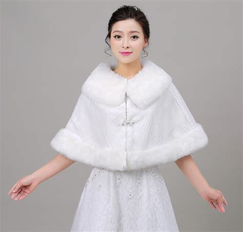 popular bridal scarves buy cheap bridal scarves lots from