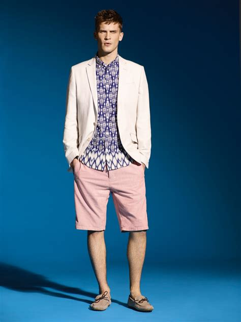 river island high summer 2014 trendy s clothing 2018