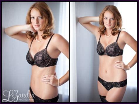 wife boudoir gallery | secondtofirst.com