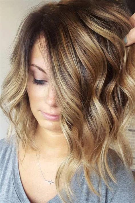 25 best ideas about low lights hair on pinterest blonde 2018 popular long hairstyles with highlights and lowlights