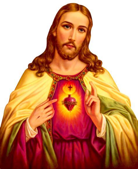 imagenes png de jesus 174 colecci 243 n de gifs 174 im 193 genes del sagrado coraz 211 n de jes 218 s