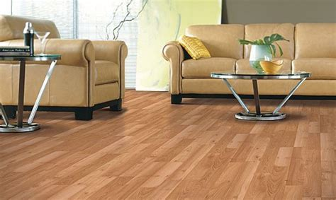 CTM Flooring by Churchville Tile and Marble   Laminate