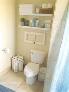 master bath spa decor craft o maniac