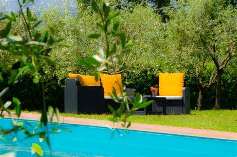 kleines ferienhaus toskana mit pool