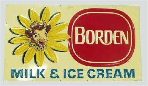Borden Also Search For Elsie The Cow From Borden Farms Borden S