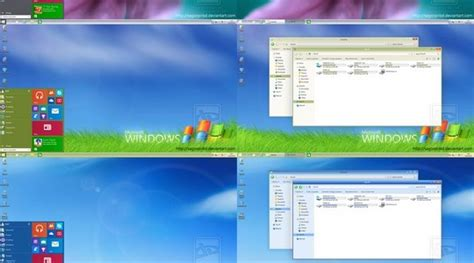 windows 10 themes download for windows xp windows 10 visual styles windows themes free