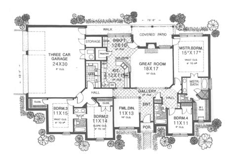 hill country floor plans hill country modern floor plans joy studio design