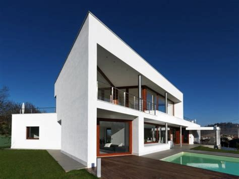 italy modern house design modern luxury home in cuneo italy by architect duilio damilano modern house designs