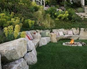 Steep Sloped Backyard Ideas Best 25 Steep Backyard Ideas On Steep Hillside Landscaping Steep Hill Landscaping
