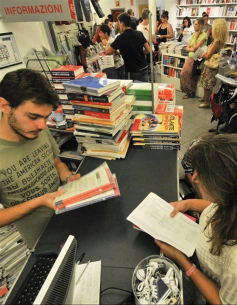 libro austerity libri di testo rivoluzione da austerity stop digitale buone anche le vecchie edizioni
