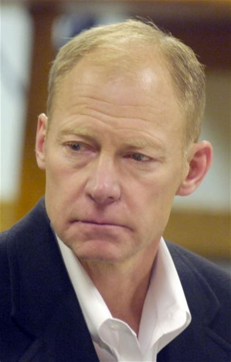 Racine Circuit Court Search Hearing In Curt Johnson Canceled Next Appearance In April Local News Host