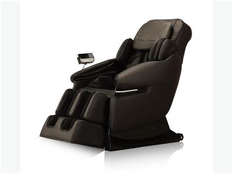massage recliner chairs sale luxor health h series massage chair new 2016 model on