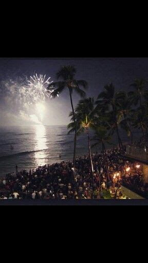new years jamaica 17 best images about jamaica yeah on