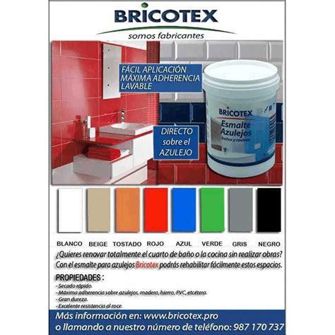 pinturas azulejos pintura para azulejos de cocina y ba 241 o satinado en colores