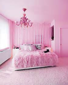 26 adorable pink bedroom ideas creativefan