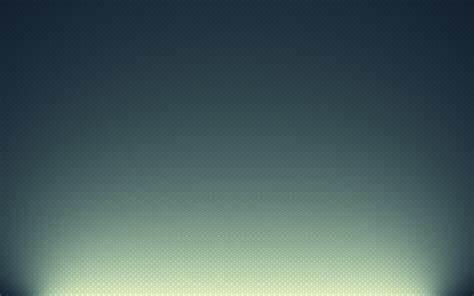 gradient minimalistic patterns 4k full hd iphone android wallpaper