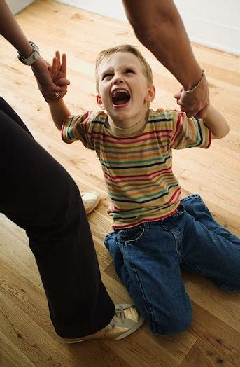 imagenes niños haciendo berrinches qu 233 me importa m 225 s en la vida lilian encinas s blog