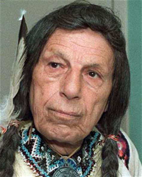photos of eyes of native americans iron eyes cody best american actors native americans