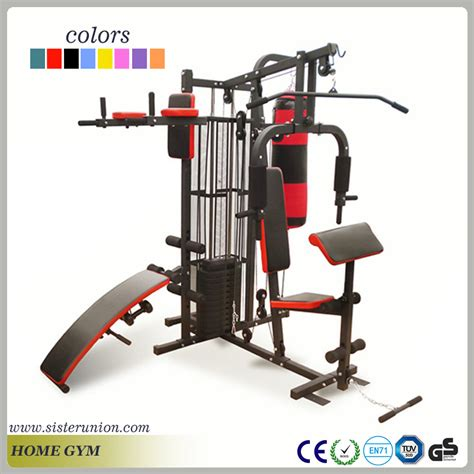 multifunction crossfit folding home equipment buy