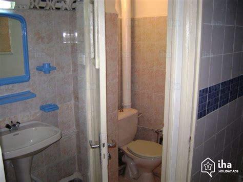 apartamentos de alquiler en centro apartamento en alquiler en argel centro iha 45542
