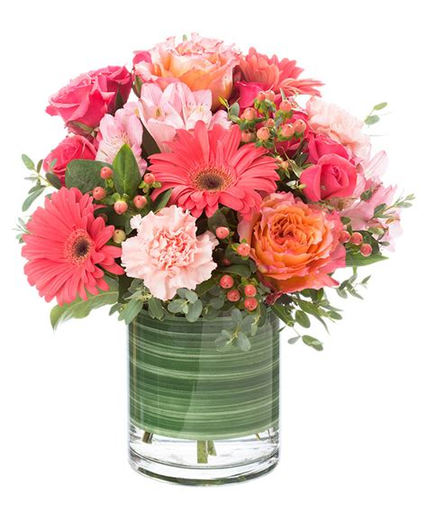 Summer Centerpieces by Summer Centerpieces And Floral Decor Zeidlers Flowers