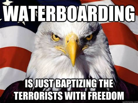 Freedom Meme - freedom eagle meme