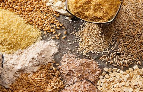 whole grains testosterone regulating testosterone levels naturally through diet 6