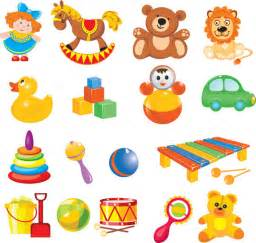 cartoon toys pictures cliparts co