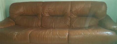 cerco divano in regalo regalo divano pelle napoli