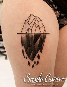tattoo cover up hackney iceberg iceberg tattoo tattoaria tattrx