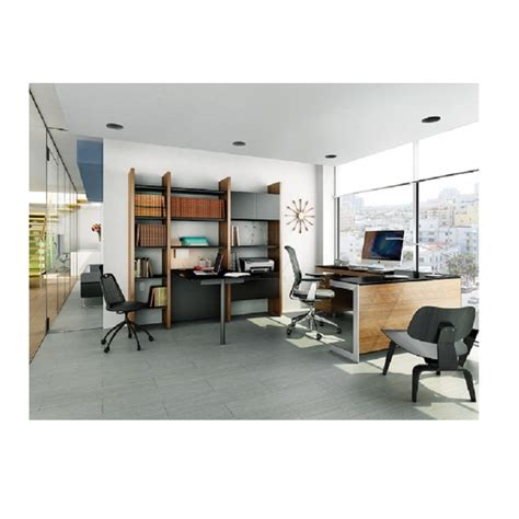 office furniture collection office furniture collections trend yvotube