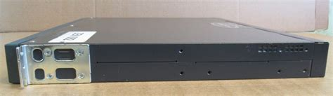 Router Rb1100ah 1u Rackmount cisco 3620 cisco 3600 series 1u rackmount router 47 3205 05