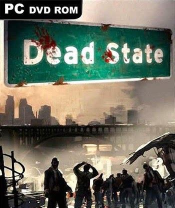 full version pc games direct links dead state pc game free download full version game direct