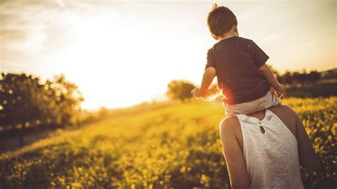 imagenes reflexivas para padres la raz 243 n por la que la relaci 243 n entre padres e hijos es
