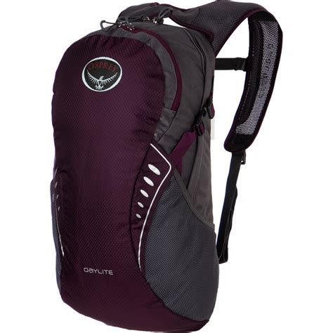 backpack attachments osprey packs daylite backpack attachment 793cu in