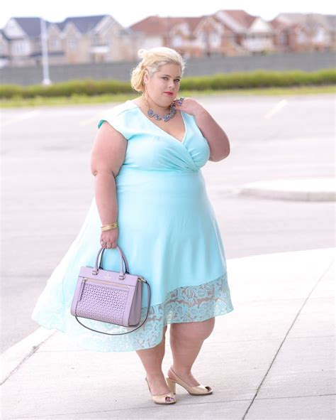 Fashion Cup027 11616 best images about curvy clothes and on plus sizes fashion h