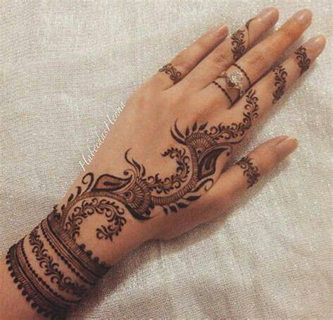 henna tattoo hand bedeutung 1000 ideas about henna kit on henna