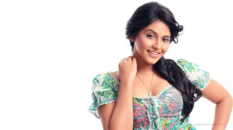 hd wallpapers 1920x1080 actress anjali indian actress wallpapers hd wallpapers id 15419
