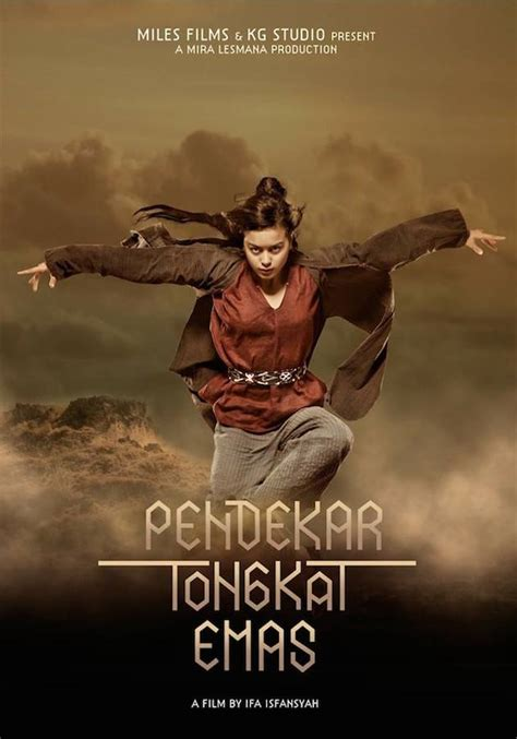 download film indonesia tongkat emas martial arts mayhem fighting femmes marathon nekoneko